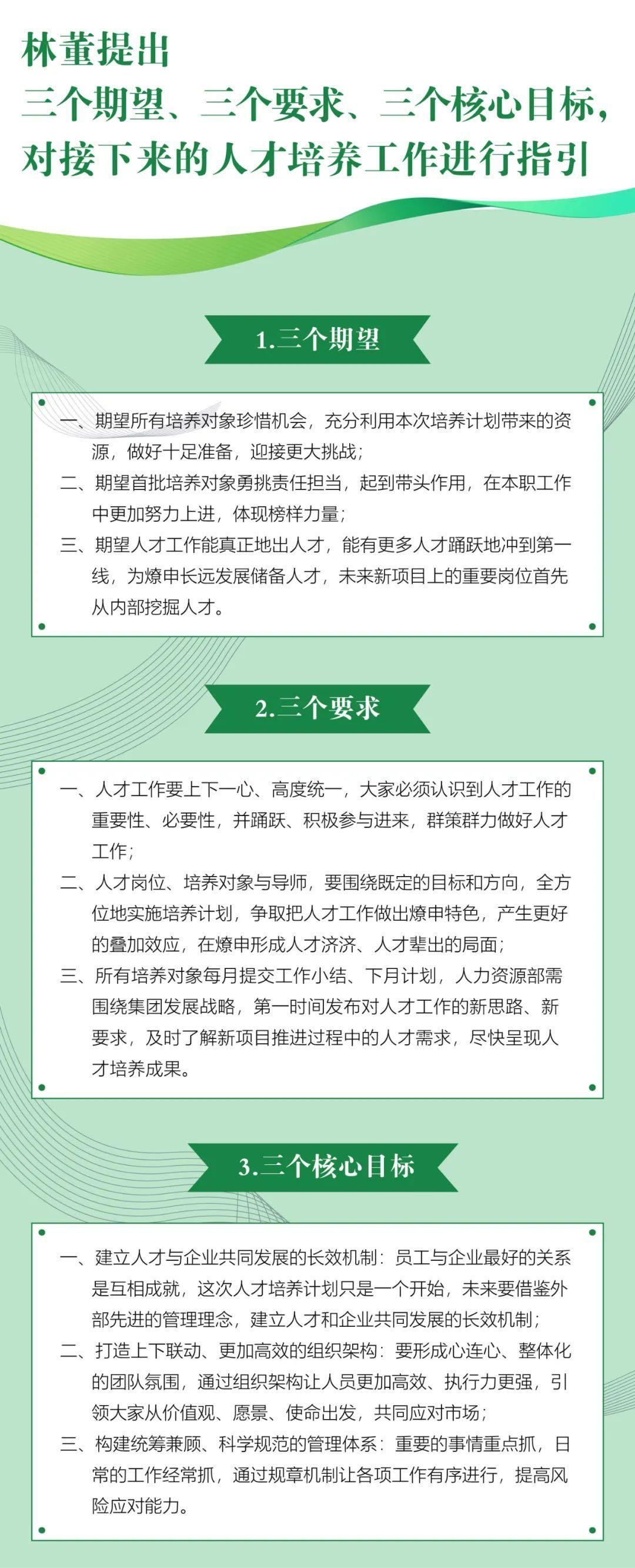 林董讲话长图.jpg
